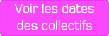 dates-collectifs