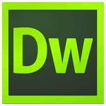 DreamWeaver Perfectionnement