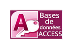 Logo-Access-Developpement