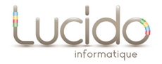 Lucido Informatique