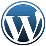 Formation WordPress – Refonte d'un site
