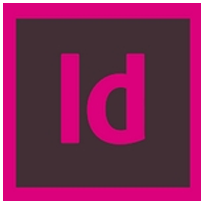 Formation InDesign Initiation