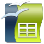 OpenOffice : Calc Perfectionnement