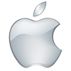 Formation Mac OS (toutes versions)
