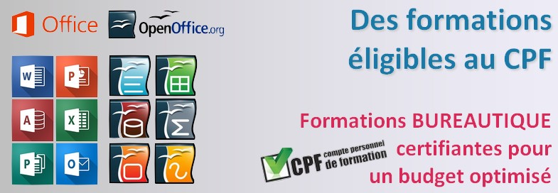 Formations eligibles cpf perpignan