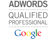Formation Adwords, 1ère page Google