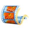 Formation Windows Live Movie Maker