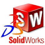 Formation SolidWorks-Initiation 3D