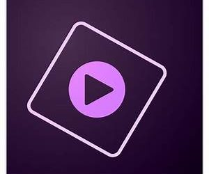 Formation Adobe Premiere Elements